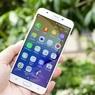 Эксперты назвали самые опасные Android-приложения