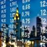Фондовые рынки в США обрушились после предположения Трампа о возможной рецессии в экономике
