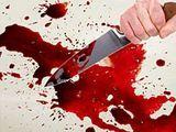 """Девушке, напавшей с ножом на фельдшера """"скорой"""", грозит до 15 лет"""