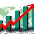 Россия стала 27-ой в рейтинге инновационных экономик
