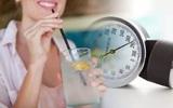 Медики рассказали, как отличить симптом диабета от обычного чувства жажды