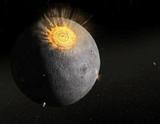 На Землю надвигается космическое зло хуже челябинского метеорита