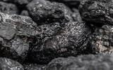 На Украину отправлена первая партия угля из США