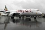 """Пилоты разбившегося """"Боинга"""" сообщали о проблемах с управлением самолётом"""
