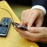 Крымский чиновник потратил полмиллиона бюджетных денег на телефонный номер