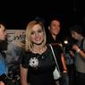 Танцующий миллионер из Италии  познакомился с Ксенией Бородиной в Москве