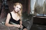Шансы Анны Седоковой вернуть дочь невелики, считают адвокаты