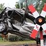 Россияне на дорогах: Фантомас нервно курит в сторонке (ВИДЕО)