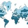 Ученый назвал все карты мира неправильными и показал реальный размер континентов