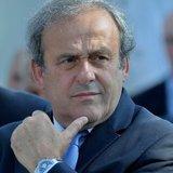 Платини признал получение от Блаттера денег, не прописанных в контракте