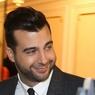 Иван Ургант стал гражданином Израиля, пишут СМИ
