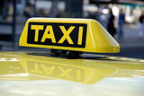 Звезды спорта и шоу-бизнеса на один день станут таксистами