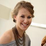 Ксения Собчак назвала реальный, по ее мнению, ценник свадьбы судейской дочки
