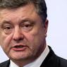 Пушилин: Заботясь о Януковиче, Порошенко готовит почву для своего будущего