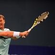 Евгения Кафельникова включили в Международный зал теннисной славы