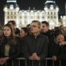 Французские СМИ: кто виноват и что делать (ФОТО)