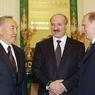 Президент подписал закон о ратификации договора о ЕАЭС