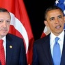 Эрдоган раскритиковал Обаму из-за инцидента с убийством мусульман