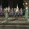 Генерал армии РФ рассказал, как перебросили войска в Сирию