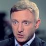 Ливанов уволил ректора РГСУ из-за плагиата в докторской
