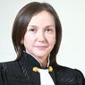 Однокурсница Медведева неожиданно отказалась от места руководителя суда