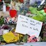 """Как выяснилось, """"исламский террорист"""" из Ниццы был пьяницей и скандалистом"""
