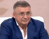 Антон Табаков рассказал о своей первой жене, которую никто не знает