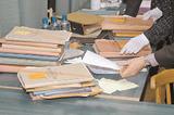 В администрации Махачкалы проведены обыски