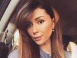 Дочь Анастасии Заворотнюк сообщила о текущем состоянии мамы