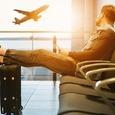 Названы самые частые ошибки пассажиров, из-за которых могут не пустить в самолет