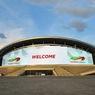 Казань примет юниорский чемпионат мира по легкой атлетике в 2016 году