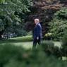 """Дональд Трамп """"с тяжелым сердцем"""" сообщил о кончине своего младшего брата"""