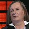 Исповедь Сергея Челобанова раскрыла совсем другую Аллу Пугачеву