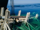 """В Грецию и Северную Македонию начал поступать газ по """"Турецкому потоку"""""""