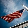 Жителям восьми государств запрещён въезд в США