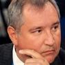 Рогозин сообщил о планах по созданию авиаперевозчика в Крым