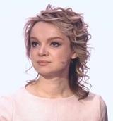 Шоу с подвыпившей Виталиной Цымбалюк-Романовской все-таки показали на Первом