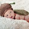 Коронавирус, перенесенный детьми, может отразиться на их потомстве в будущем