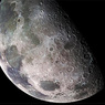 Земля «отбила» Луну у Венеры – новая гипотеза ученых