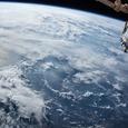 Надувной модуль Genesis-2 может столкнуться на орбите с советским спутником