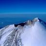 В Мексике нашли мумии пропавших больше полувека назад альпинистов