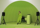 Мэтрам театральных вузов предложено надеть маски, зато творческие конкурсы проведут очно