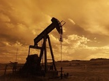 WSJ: снижение цен на нефть Saudi Aramco нацелено против России