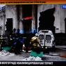 НАК: в расследовании терактов в Волгограде есть результаты