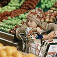 Запрет на возврат товара поставщикам приведет к продуктовому дефициту - ритейлеры