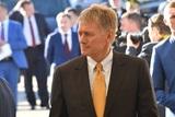 Песков прокомментировал намерение США выйти из ДРСМД