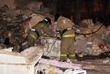 По факту обрушения дома в Тюмени возбуждено уголовное дело