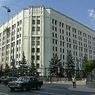 Минобороны России: РФ не является стороной конфликта на Украине