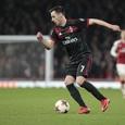 Форварда сборной Хорватии исключат из состава сборной за отказ выйти на поле