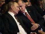 Политологи: слабое звено в НАТО ‒ не Трамп, а сближающаяся с Россией Турция
